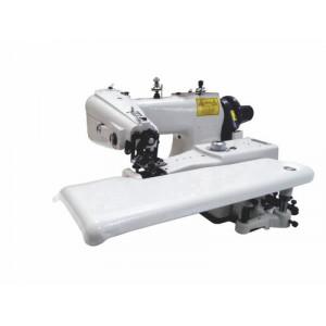 підшивочні швейні машини